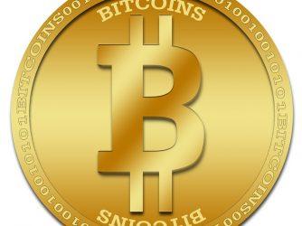 Ist der Bitcoin in einer Blase
