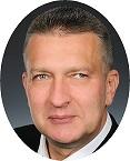 Karsten Kagels, Trader, Coach & Signaldienstleister mit 30 Jahren Börsenerfahrung