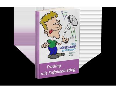 CoinFlip Trading ebook erfolgreich Traden