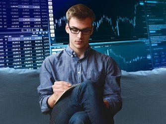 Trading-Coach für dein schnellen Erfolg als Trader