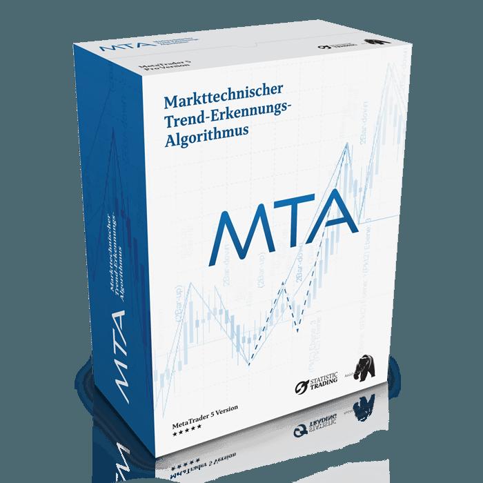 Statistic-Trading_MTA_Markttechnischer-Trenderkennungs-Algorithmus